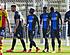 Foto: 'Club legt eerste contacten voor nieuwe middenvelder'