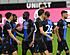 Foto: Club Brugge kan terugkeer publiekslieveling vergeten