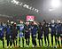 Foto: 'Club Brugge gelinkt aan transferdoelwit AA Gent'