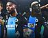 Foto: Club Brugge na de titel: wie blijft, wie komt & wie vertrekt?