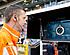 Foto: Club Brugge en de VAR: vrolijke vrienden of foute perceptie?