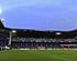 Foto: 'Anderlecht aast op international van Chelsea'