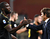 Foto: 'Inter neemt beslissing over STVV-spits Colidio'