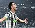 Foto: 'Juventus strijkt berg miljoenen op met komst Ronaldo'
