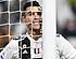 Foto: 'Cristiano Ronaldo in beeld voor sensationele transfer'