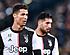 Foto: 'Listig Juventus gaat voor absolute transfersensatie'