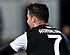 Foto: 'Cristiano Ronaldo stond op zucht van nieuwe knaltransfer'