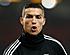 Foto: 'Ronaldo dient straffe transferwens in bij Juventus'