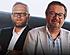 Foto: Het gelijk van Croonen & Coucke: waarom stopzetting JPL slecht idee is