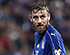 Foto: 'De Rossi zorgt voor transferschok in Italië'