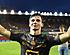 Foto: Vanzeir legt ingewikkelde deal tussen KV Mechelen en Genk uit