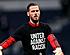 Foto: 'De Gea weer onder vuur: wissel van wacht bij Man Utd'