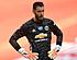 Foto: 'Wie volgt de Gea op? Man United schaduwt 4 kleppers'
