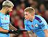 Foto: 'Man City wil Liverpool terughalen met groots transferoffensief'