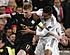 Foto: 'Real Madrid stuurt Man City wandelen met vraagprijs van 500 miljoen'