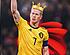 Foto: King Kev de Kwistige: hoe De Bruyne de koning van de assist werd