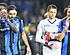 Foto: TU: 'Barça kijkt naar sterkhouder Club, Club en RSCA denken aan dure transfers