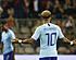 Foto: 'Depay kan revancheren op United met pittige transfer'