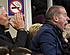 Foto: OFFICIEEL: Anderlecht ziet doelman naar Liberec vertrekken