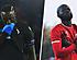 Foto: Hoop voor Diagne: hoe Lamkel Zé een voorbeeld kan zijn voor Brugse banneling