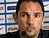 Foto: 'KRC Genk zet speler uit de Serie A op zijn shortlist'