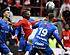 Foto: 'Buitenlandse club wil Piotrowski huren'