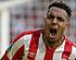 Foto: 'Real Madrid wil straffe dubbelslag slaan bij PSV'