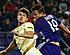 Foto: 'Fenerbahçe plant transferoffensief en zet drie spelers uit JPL op verlanglijst'