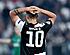Foto: 'Juve wil Dybala opofferen voor nieuwe supertransfer'