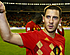 Foto: 'Hazard onderdeel van megadeal, Chelsea bereid tot onderhandelen'