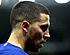 Foto: 'Hazard zet alles op transfer, Chelsea met rug tegen de muur'