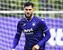 Foto: 'Ambitieus transferplan Anderlecht lijkt kansloos'