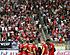 Foto: Antwerp vs Alkmaar: Waarom de Belgische trots mee op het spel staat