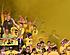 Foto: Roeselare ontbindt contract, Lierse deelt in de klappen