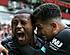 Foto: 'Liverpool houdt hart vast: Serie A wenkt naar Wijnaldum'