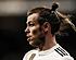 Foto: 'Onverzadigbaar Real wil 250 miljoen ophalen om transfers te financieren'