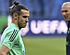 Foto: 'Bale stelt geduld Real Madrid op de proef met zomertransfer'