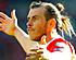 Foto: 'Real Madrid heeft glasheldere mededeling voor Bale'