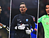 Foto: Ciao Coucke, vaarwel Vandevoordt: 10 keepers die Genk kan huren