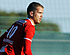 Foto: 'Antwerp stelt duidelijke voorwaarde voor transfer Hairemans'