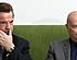 Foto: D'Onofrio kondigt belangrijke contractverlenging aan bij Antwerp
