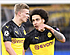 Foto: 'Dortmund wil Real Madrid aftroeven met recordtransfer'