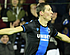 Foto: De magie van Vanaken: het verdoken probleem van Club Brugge ontleed