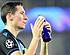 Foto: 'Club Brugge beeft: Italiaanse topclub klopt aan voor Vanaken'