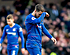 Foto: 'Nieuwe klap Hazard: Chelsea voert vraagprijs gevoelig op'