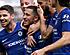 Foto: 'Chelsea wint titanenstrijd en heeft opvolger Hazard beet'