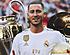 Foto: Onsterfelijk worden in Madrid: Hoe Hazard de criticasters de mond snoert