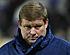 Foto: 'Genk schetst profiel nieuwe coach: Vanhaezebrouck reële optie'
