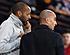 """Foto: France Football: """"Barça denkt aan Henry als nieuwe coach"""""""