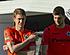 Foto: 'Club Brugge lijkt echt te mogen hopen op vertrek overbodige speler'